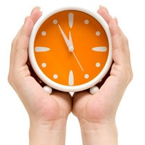 puntualidad-promocionales-gimmick
