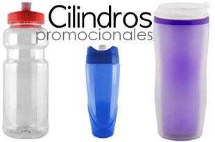 Articulos Promocionales Bebidas- pet-cilindros promocionales