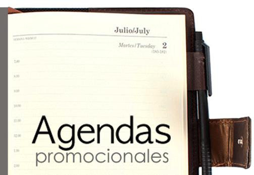 agendas-promocionales-ok