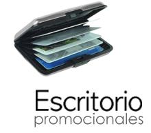 escritorio-promocionales-4