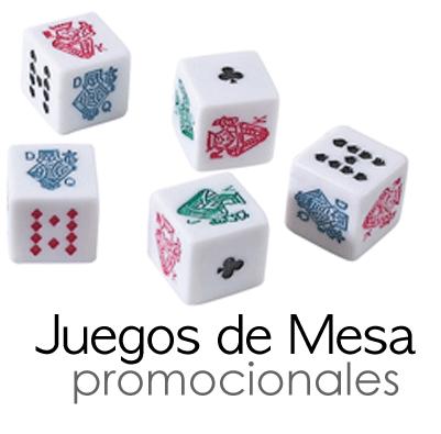 juegos-de-mesa-promocionales