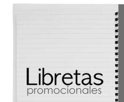 libretas-promocionales-ok