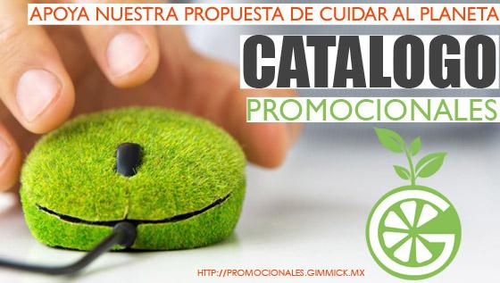 1302-3-Post-Catalogo Promocionales Ecologico