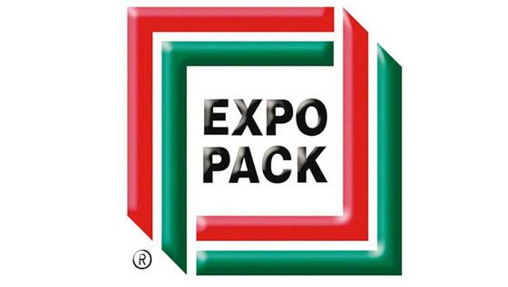 Epo Pack