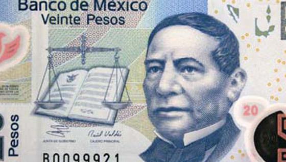 Natalicio Benito Juarez