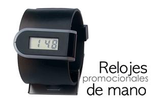 relojes_mano-promocionales