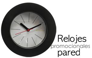 relojes_pared-promocionales