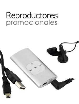 reprodutores-promocionales