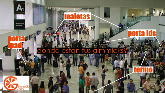 aeropuerto-articulos-promocionales