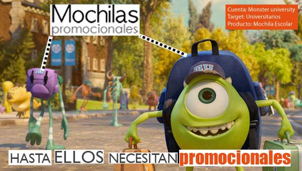 1309-4-haz_click-fabricacion_mochilas-OK