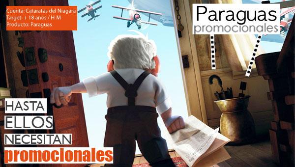 1310-2-haz_click-paraguas-promocionales