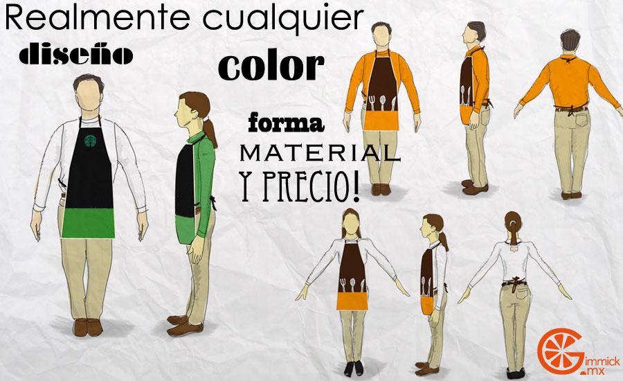 UNIFORMES-design
