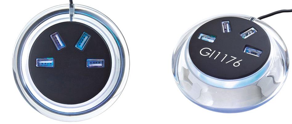 hub-GI1176-electronicos-promocionales
