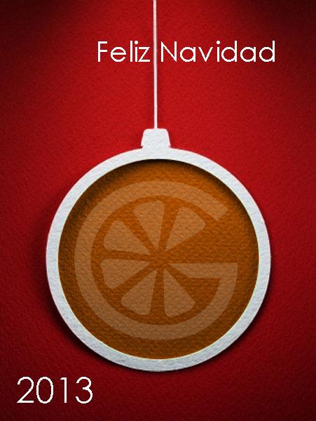 1312-1-haz_click-Feliz-Navidad_13