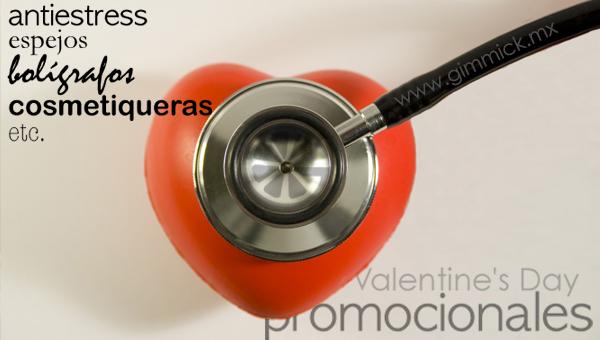 1401-3-Valentine_s_Day-promocionales