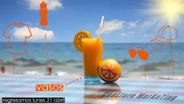 promocionales playa