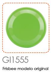GI1555-Frisbee