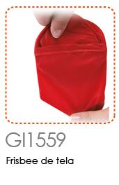 GI1559-Frisbee
