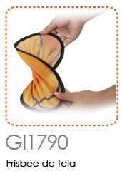 GI1790-Frisbee