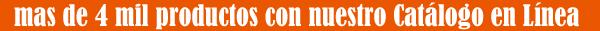 Mas-de-4-mil-promocionales-en-catalogo-en-linea