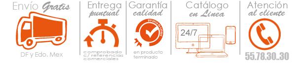 envio-catalogo-garantia-gimmicks