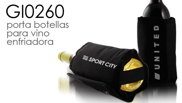 1405-28-promocional-portabotellas