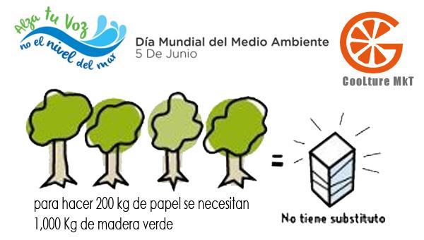 1406-2-Gimmick-te-pinta-de-Verde--Día-Mundial-del-Medio-Ambiente-2014b
