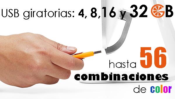 1407-16-Promocionales-de-Tecnologia-1