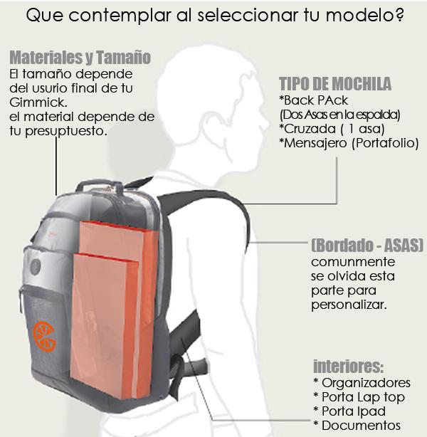 1407-30-Mochilas-Gimmick-2