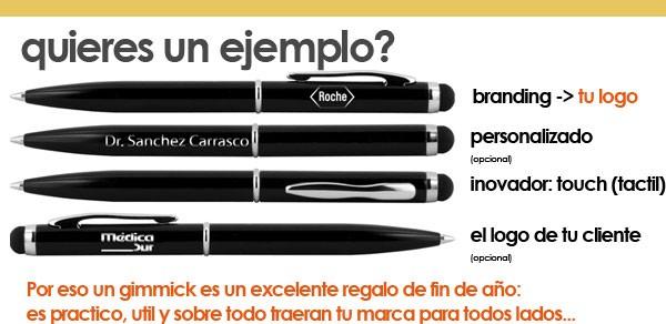 ejamplo-Arcon-Navideno-VS-promocionales