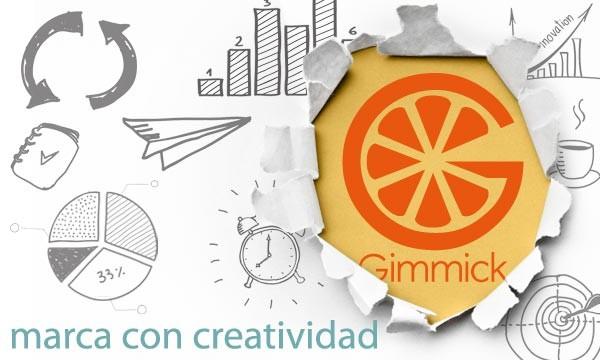 Gimmick-marca_con_creatividad-mail-white