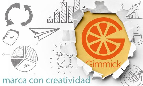 Gimmick-marca_con_creatividad-mail