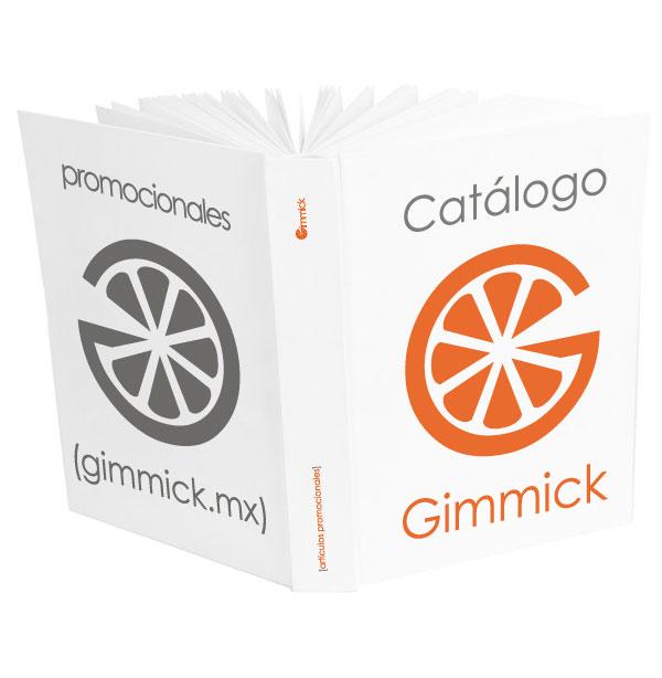 catalogo-promocionales-impreso