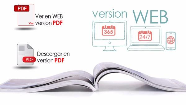 1503-1-Bienvenido-Catalogo-2015