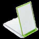 Bellza-index-espejo