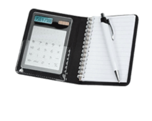 Libreta-index-libretaconcalculadora