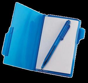 Libreta-index-notas