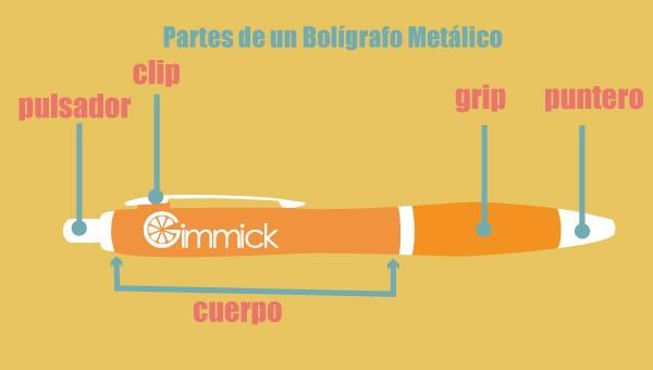 1504-3b-Plumas-Metalicas-Promocionales