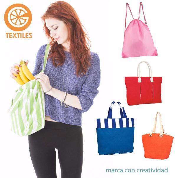 1505-2-textiles
