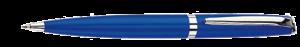 Boligrafos-metal-azul