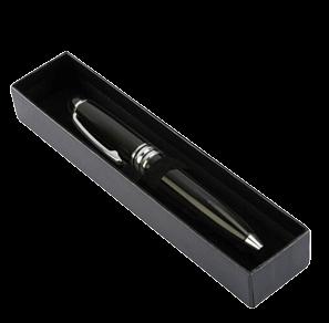 Boligrafos-metal-formal