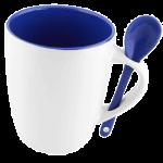 tazas-cuchara