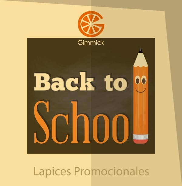 1508-3-Back-to-School-2015