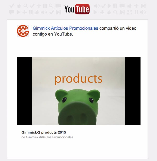1508-3b-Brief-gimmick-Products