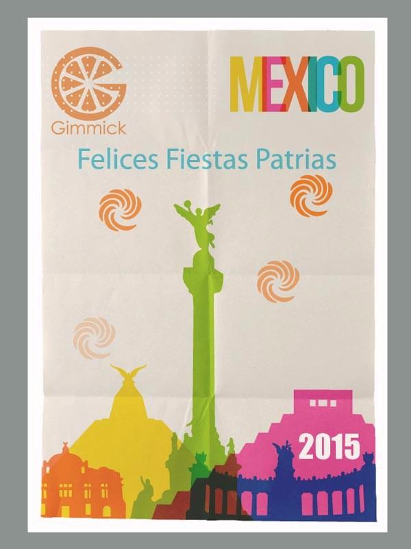 1509-03a-Fiestas-Patrias-Gimmick-Gimmick