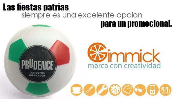 1509-03a2-Fiestas-Patrias-Gimmick-Gimmick