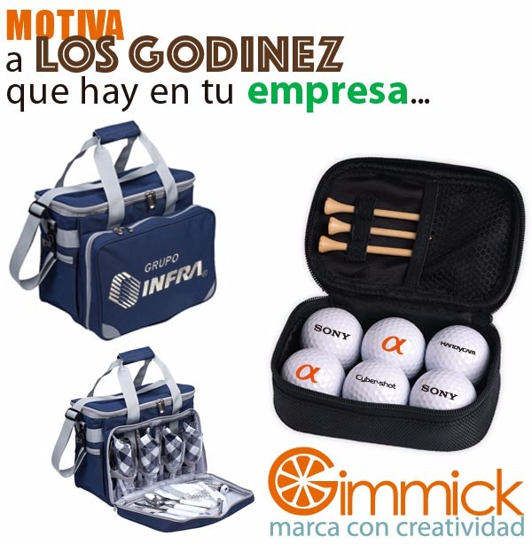 1509-03b-Godinez-promocionales-Gimmick