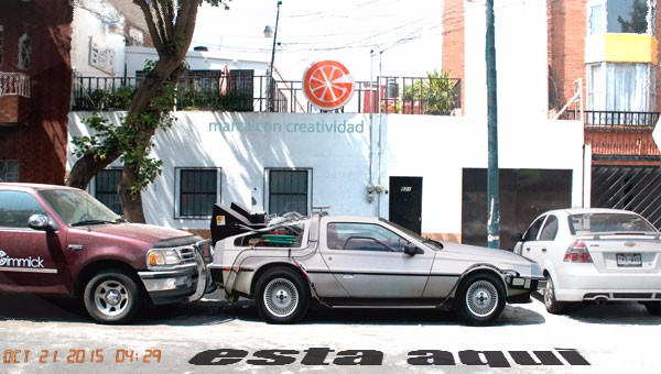 1510-06a-DeLorean-In_Gimmick