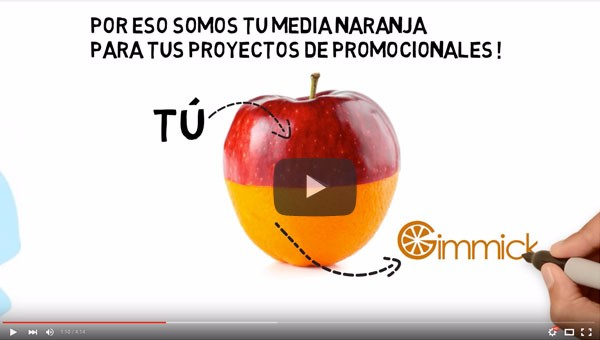 1511-02-Media-Naranaja-Promocionales--Gimmick