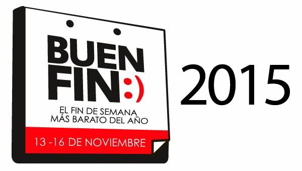 1511-03-ElBuenFin-2015